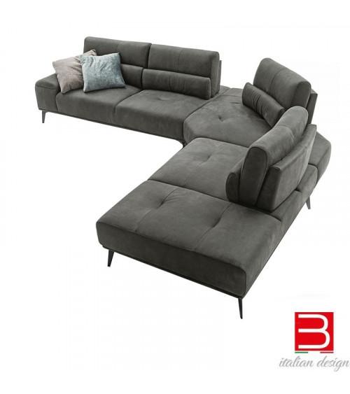 Sofa Nicoline Tenerife