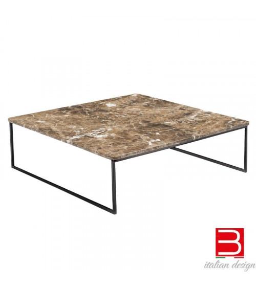Tavolino Nicoline Metrico