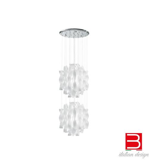 Wall lamp Axo Light Aura