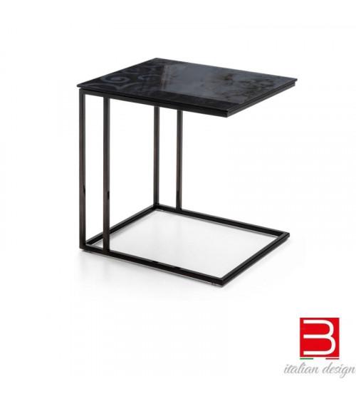 Tavolino Nicoline Metrico small