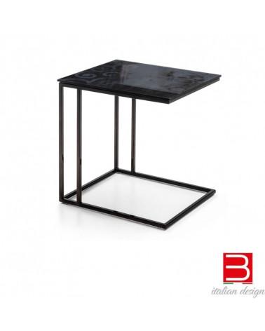 Coffee table Nicoline Metrico small