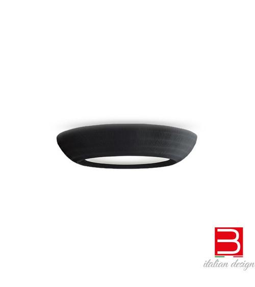 Ceiling lamp Axo Light Bell ø118