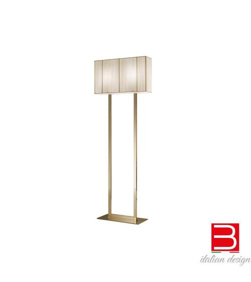 Floor lamp Axo Light Clavius