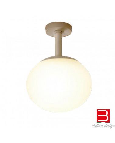 Suspension lamp Bover Elipse PF Outdoor