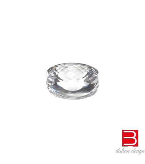 Foco empotrado Axo Light Crystal Spotlight Mencar