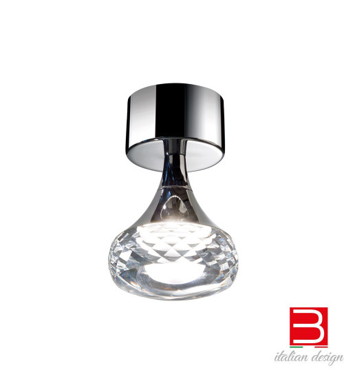 Ceiling lamp Axo Light Clavius Fairy