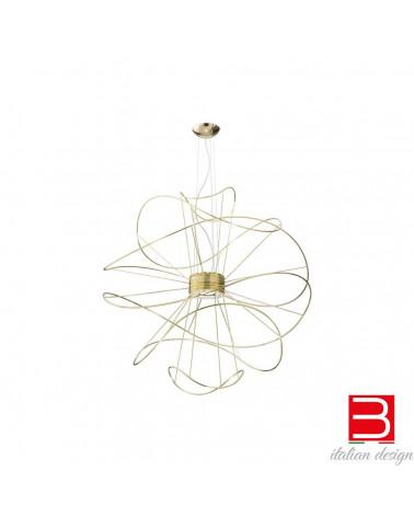 Suspension lamp Axo Light Hoops 6