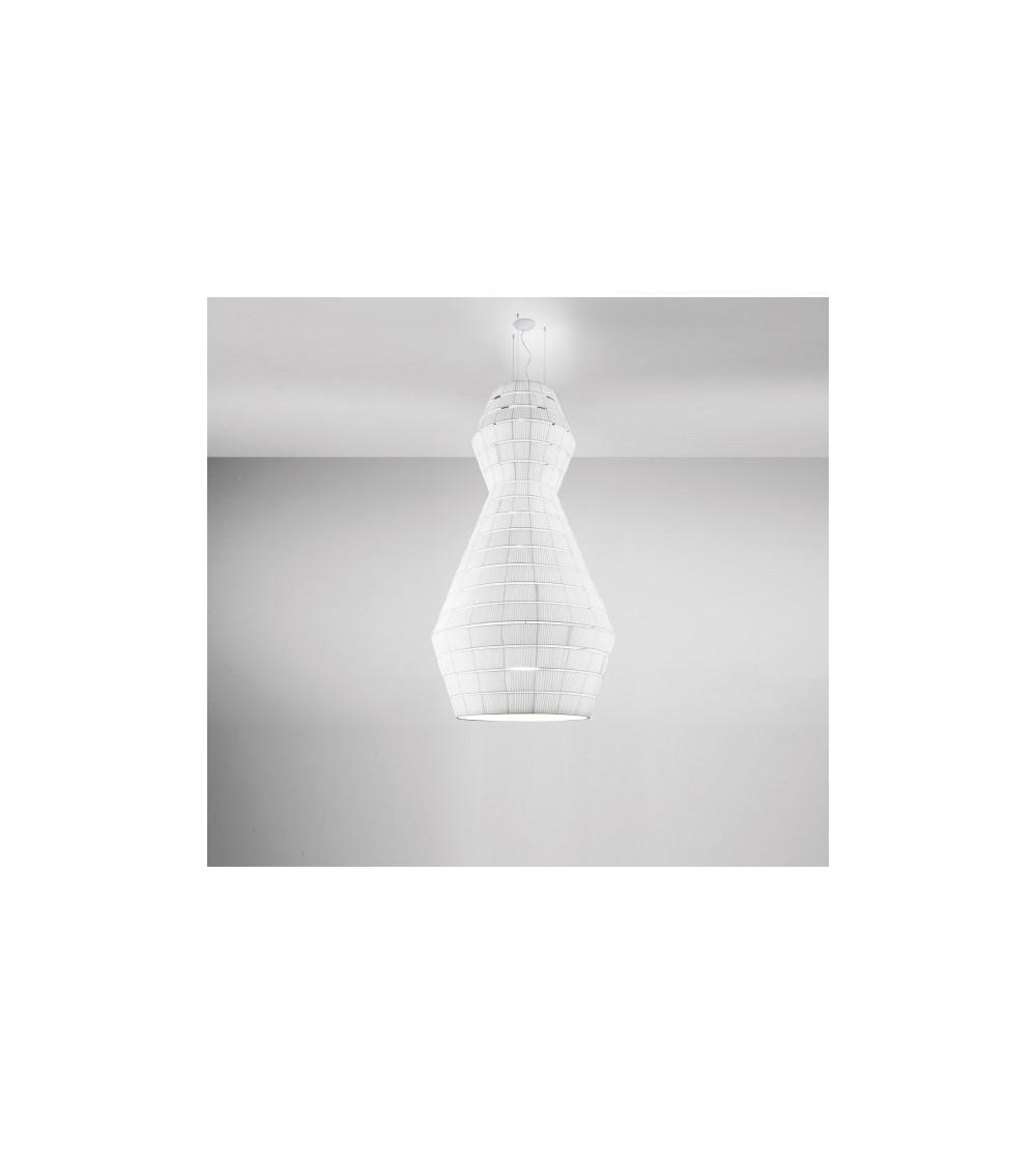 Suspension lamp Axo Light Layers B