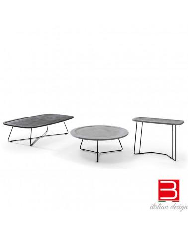 Small Table Ditre Italia Verve