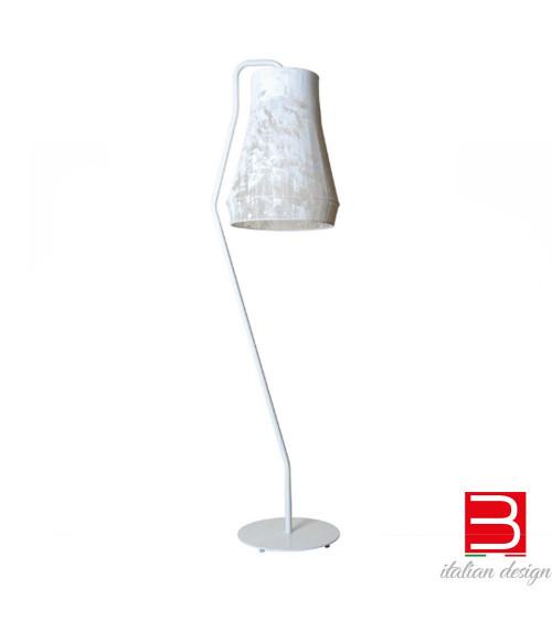 Lámpara de pie Karman Atelier