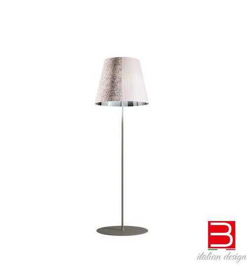 Floor lamp Axo Light Melting Pot