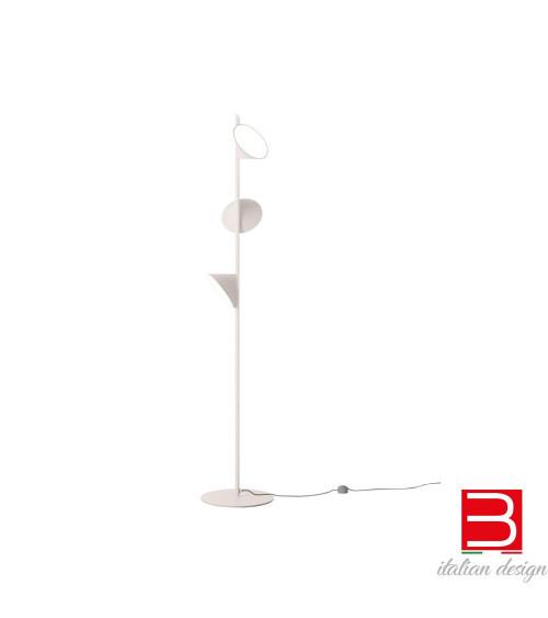 Floor lamp Axo Light Orchid