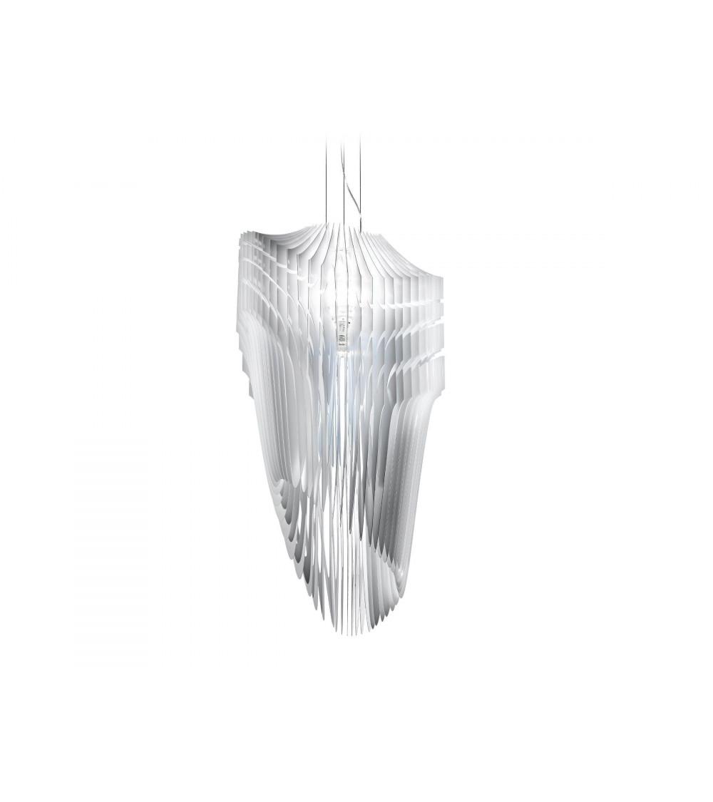 Lampada Design Slamp Avia