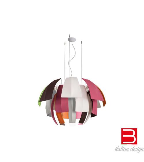 Lampe suspension Axo Light Plumage