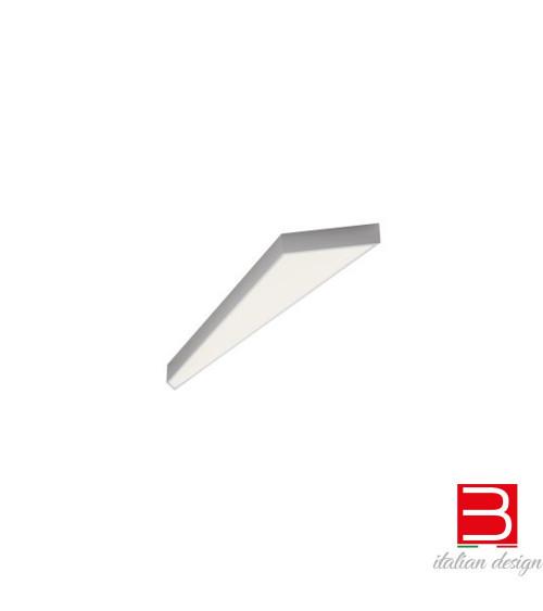 Lámpara de suspensión Axo Light Shatter Led P