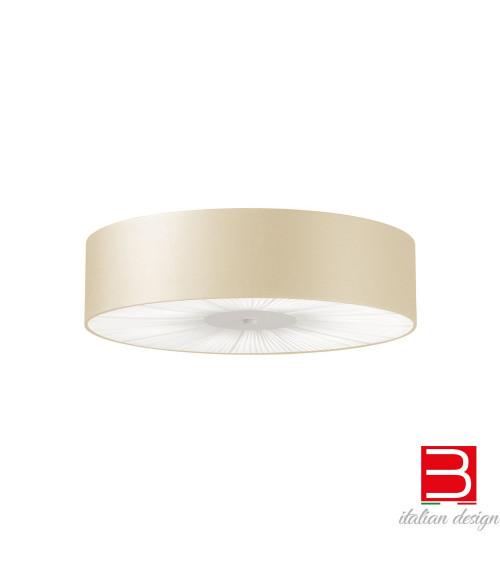 Lampada da soffitto Axo Light Skin