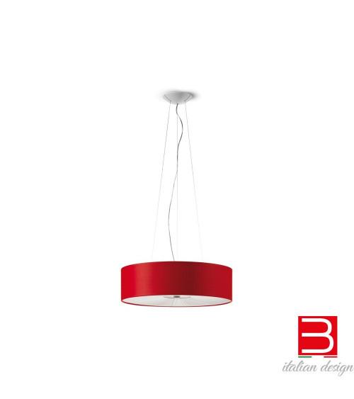 Lampe à suspension Axo Light Skin