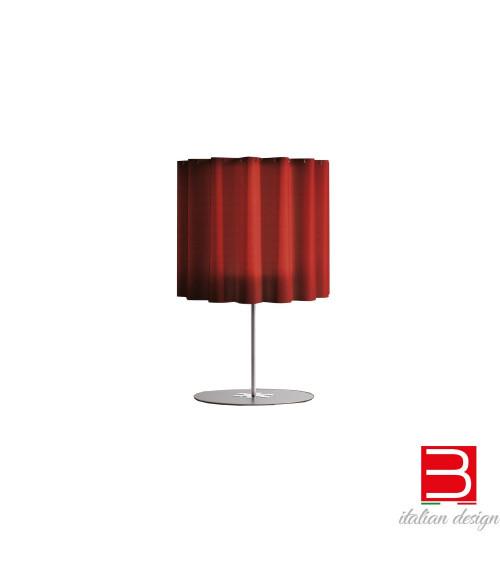 Lámpara de mesa Axo Light Skirt
