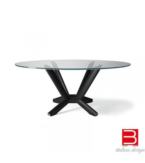 Table Cattelan Italia Planer Round