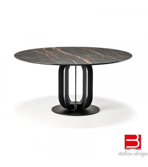 Table Cattelan Italia Soho Keramik