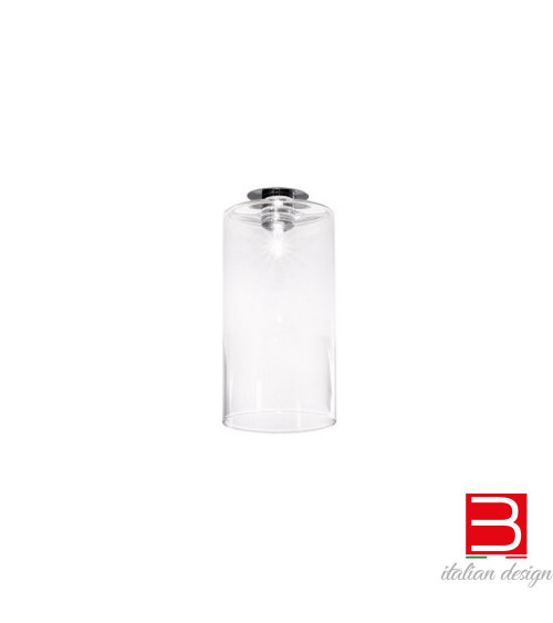 Plafonnier Axo Light Spillray Led recessed