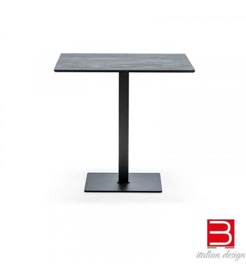 Table Cattelan Italia Xom