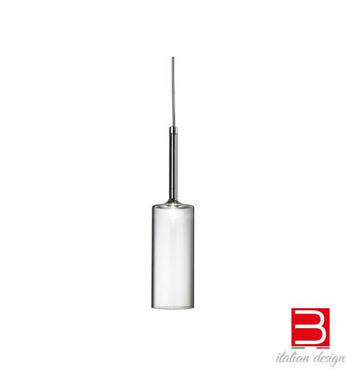 Lámpara de techo Axo Light Spillray Led da incasso