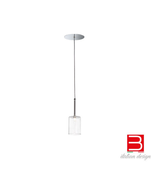 Lampe suspension Axo Light Spillray Led recessed