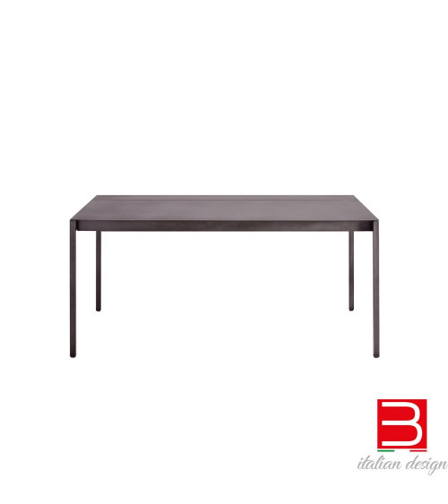 Tabelle Colico Piet