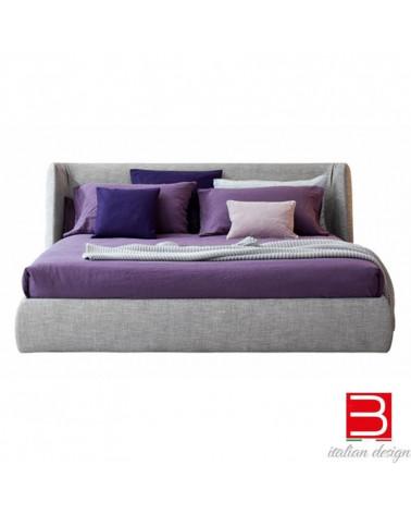 Bed Bonaldo Basket 180x200 cm