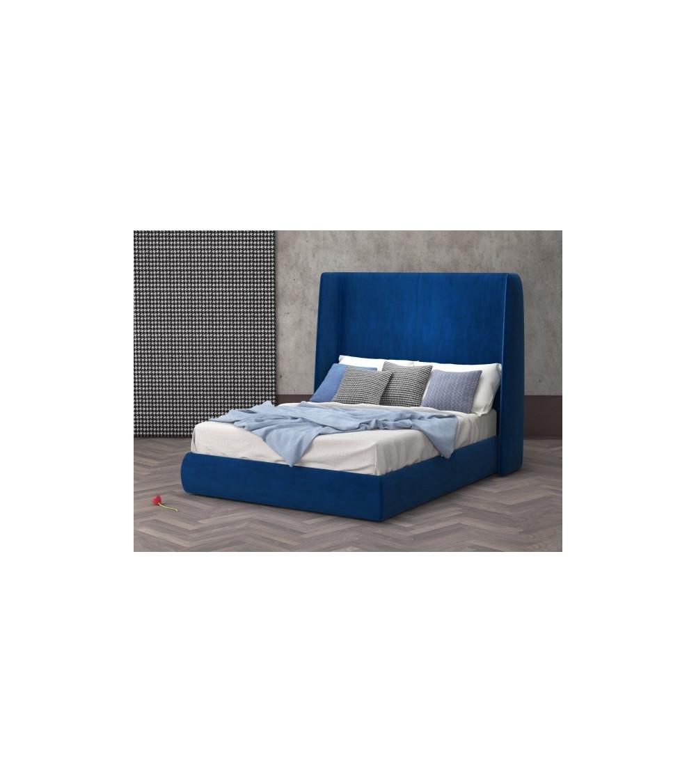 Bed Bonaldo Basket High 180x200 cm