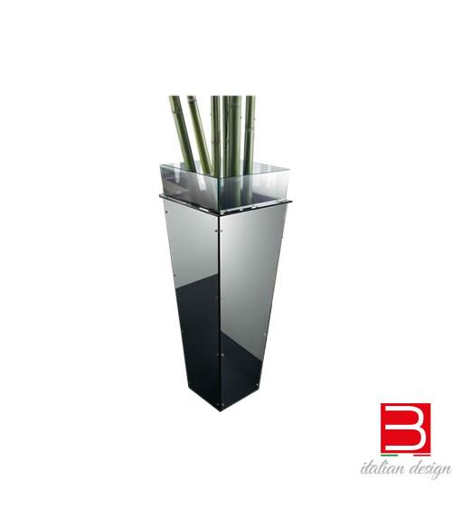 Vaso design Tonelli Amon
