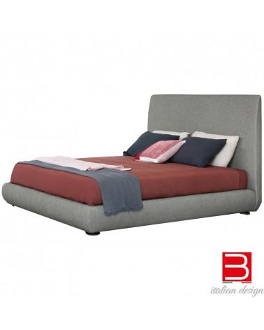 Bed Bonaldo Bloom Hi 180x200 cm