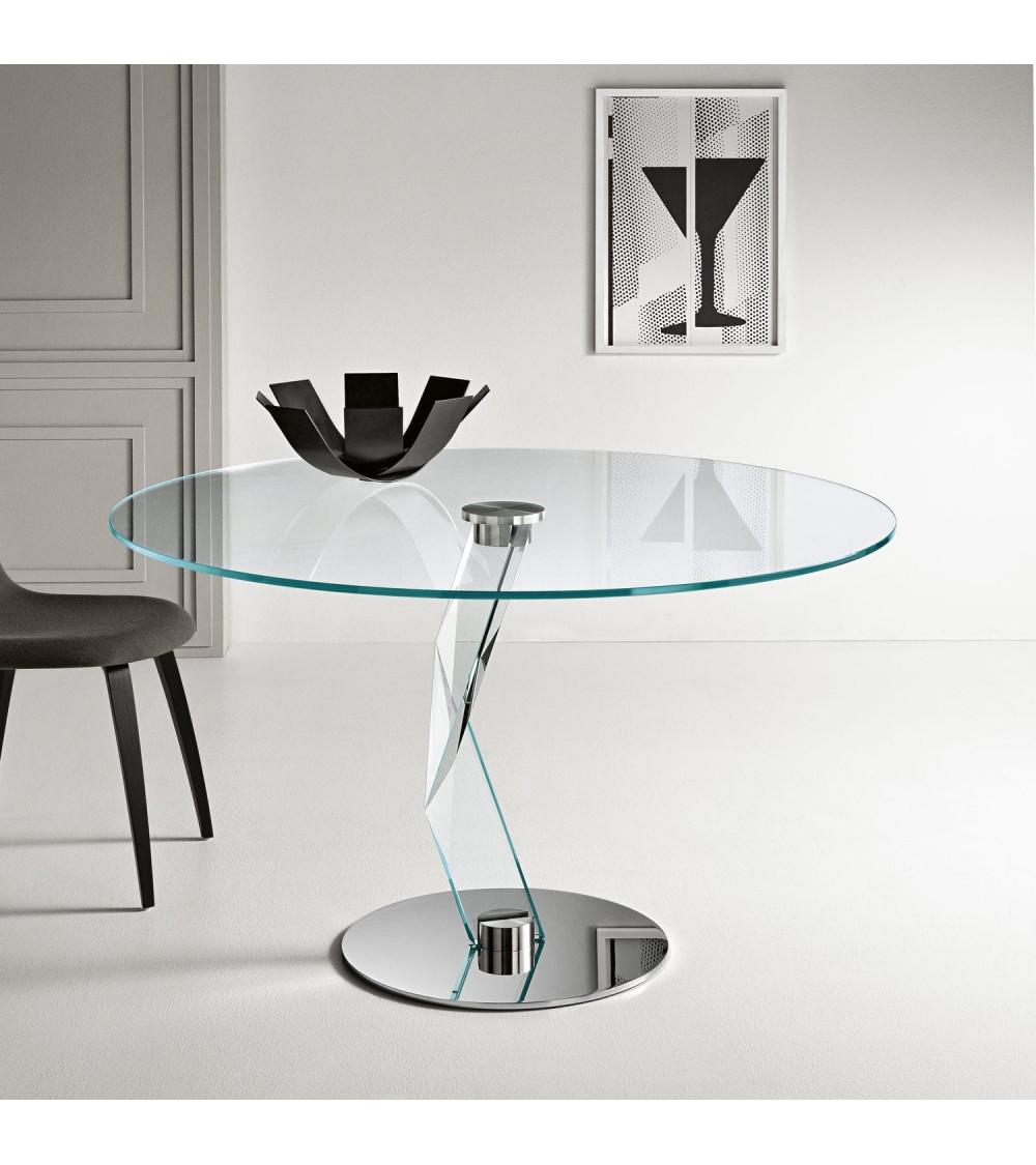 Small table Bakkarat