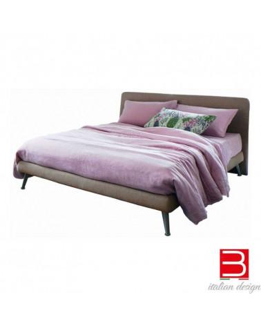 Bed Bonaldo Dream On 160x200 cm