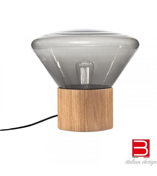 Lampe de table Brokis Muffin