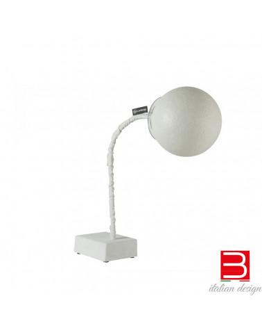 Lampada da tavolo In-es.artdesign Micro T Luna