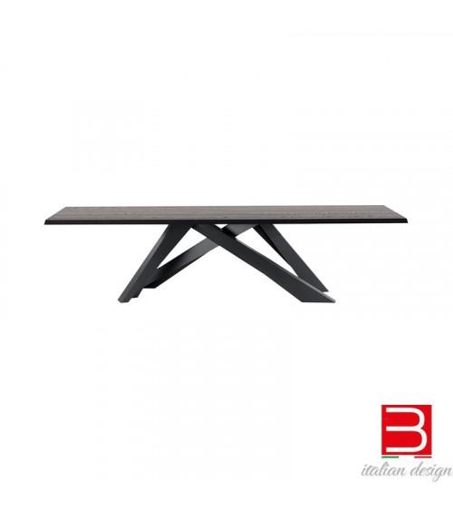 Table Bonaldo Big Table 200cm