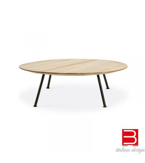 Tavolino basso Ethimo Agave
