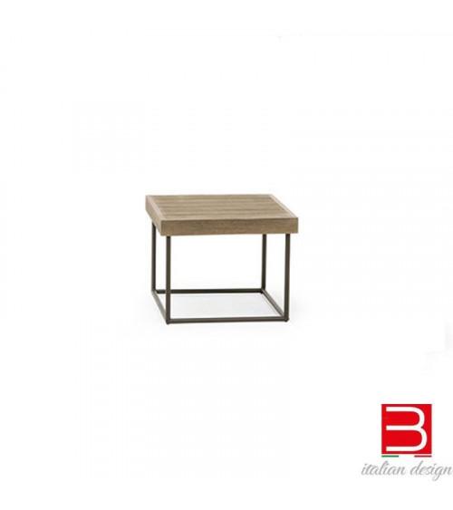 Tavolino Ethimo Allaperto Urban