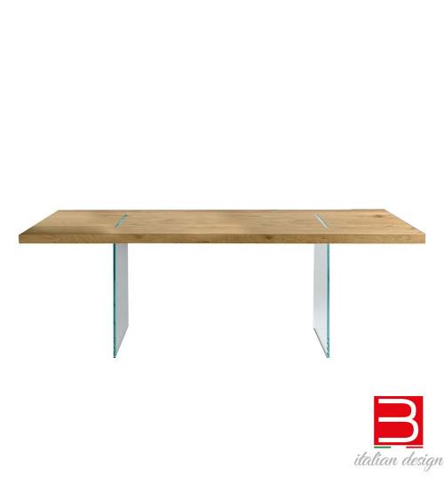 Table Tonelli Tavolante bois