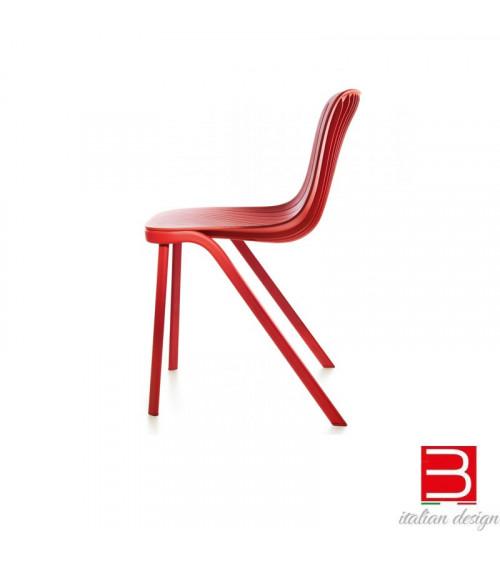 Chair Segis Dragonfly