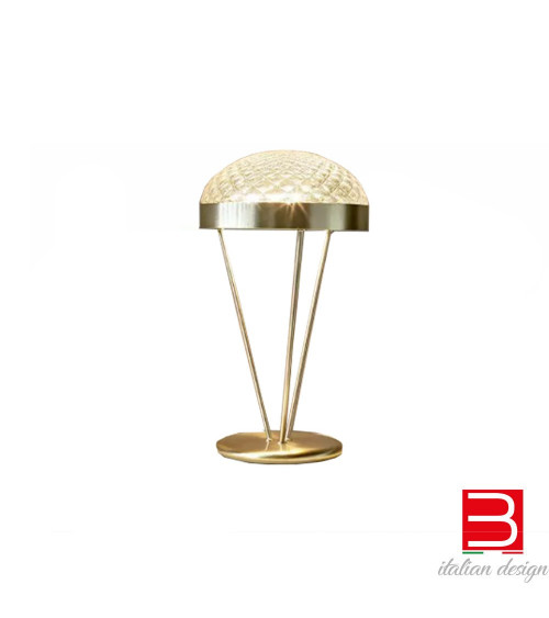 Tischlampe MM Lampadari Rays