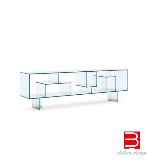 madia-di-design-in-vetro-tonelli-liber-m