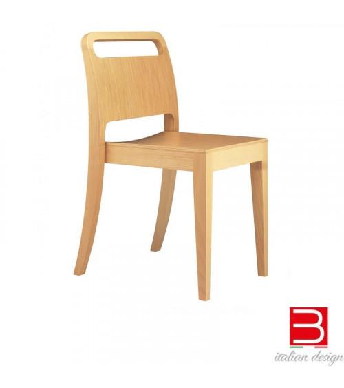 Chair Segis Moon