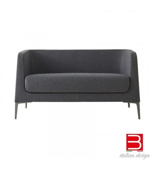 Sofa Segis Alphabet - DTA
