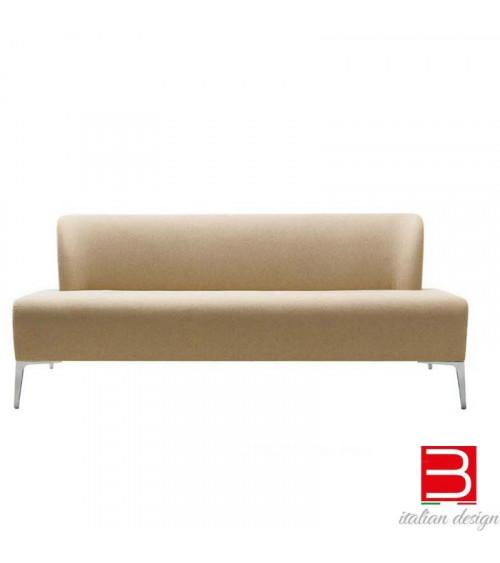Sofa Segis Alphabet - Fi Large
