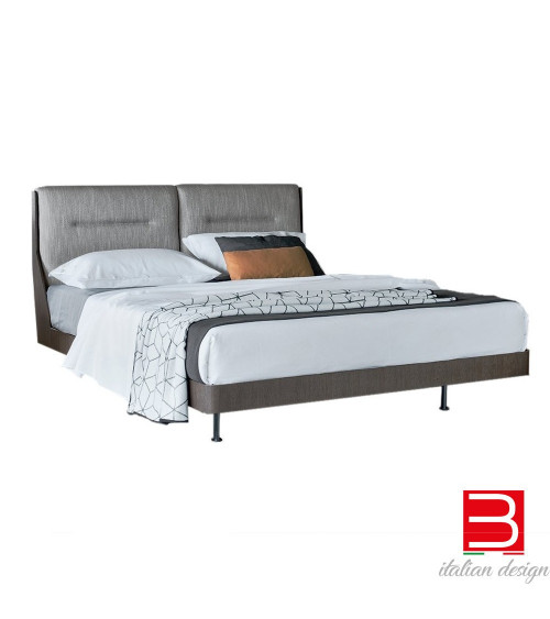 Bed AlfDaFrè Jordy