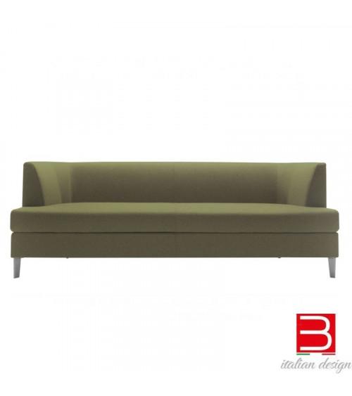 Sofa Segis Cosy 3 seater