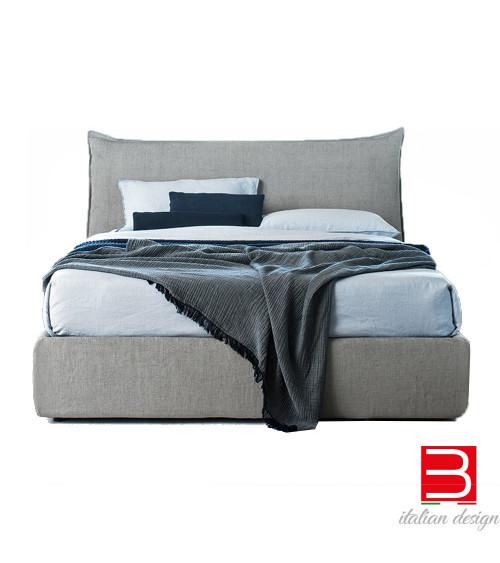 Bed AlfDaFrè Francis